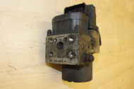 GENUINE FORD TRANSIT MK6 ABS PUMP MODULATOR 1C15-2M110-AE 0265216672 2000-2006